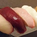 北の味物語 わたなべ - 料理写真: