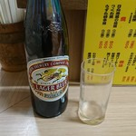 78285764 - 瓶ビール