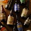BEER CAFE + - ドリンク写真:クラフトビール各種取り揃えております。