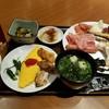 ホテル日航熊本 - 料理写真: