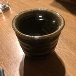 78306580 - 宗味  地酒