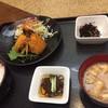 海鮮茶屋 サバニ - 料理写真: