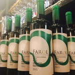 スペインバルFarol - 九州で飲めるのはFarolだけの白ワイン
