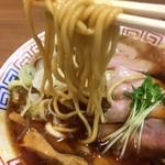 78316023 - 太麺