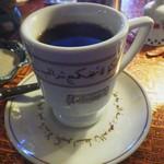 アラビゴコーヒー -