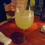 PEIZY Library Cocktail Cafe - ドリンク写真: