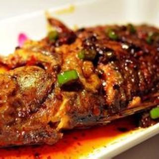 辛家ママが手間隙かけて作る創作上海家庭料理!