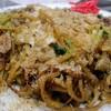 お好み食堂 伊東 - 料理写真:五目焼きそば 並