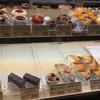 エーデルワイス洋菓子店 - 料理写真: