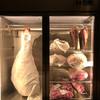 肉と葡萄酒 跳牛 - 料理写真:長期枯らし熟成 骨付きモモ
