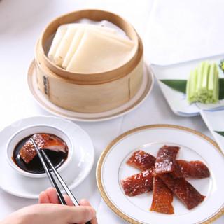 本格中華料理をお手頃に◎上質な料理は納得の味わいです。