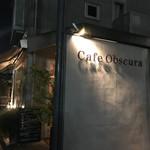 カフェ オブスキュラ -
