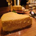Bar&restaurant Anji -