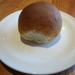 78340583 - ちっちゃなパン