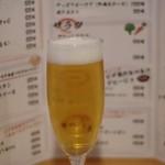 イタリアン酒場 ピザ男 -