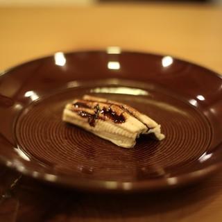 職人の技を愉しむ…寿司1貫に込められた思い