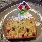 四季 - パンケーキ