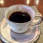 四季 - コーヒー