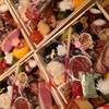 お料理 京柳 - 料理写真:昨年画像