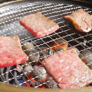 史上最強コスパ☆最高ランクの牛肉をいつでも気軽に!