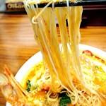 78352506 - 麺  リフト