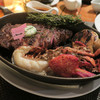 BLT Steak - 料理写真: