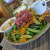 Highway Inn Restaurant Kaka'ako