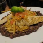 Chili's Grill & Bar Kahala Mall -