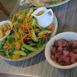 Highway Inn Restaurant -