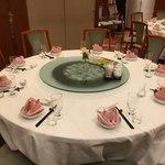 八重洲大飯店 - 個室