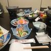 魚割ぽう うお政 - 料理写真: