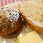 フランス料理遊心 -