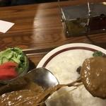 キャラウェイ - トロ~リ糸引く美味しさ