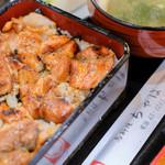 鳥料理 ちゃぼ - 料理写真: