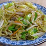 中華料理 やまだ -