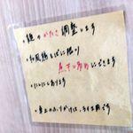 やま辰 - 鶏そば やま辰 (愛知県岡崎市)食彩品館.jp撮影