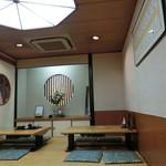 平沼 田中屋 -