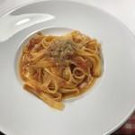ヴォーノ・イタリア - 料理写真: