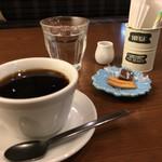カフェ ポノ -