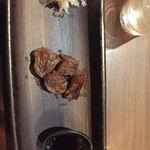 鉄板 ニシムラ -