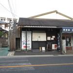 Fukuchan -