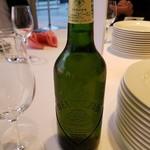 オテルグレージュ - ハートランドビール