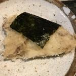 浅草もんじゃ 土蛍 -