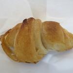 パンの店 ベルツ - 料理写真:パン