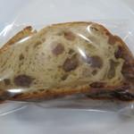パンの店 ベルツ - パン