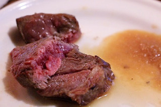 池袋 肉バル アンタガタドコサ