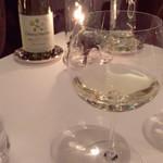 78410039 - ワインシャトーメルシャン長野県
