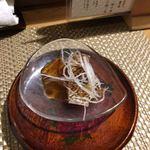 日本料理 うえだ -