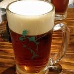 78416003 - アルトビール