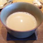 78419502 - チャイ(600円)
